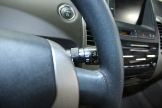 2004 Toyota Prius Pkg.#3 Kensington, Maryland 76