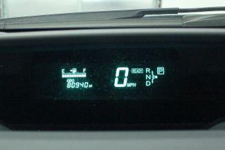 2004 Toyota Prius Pkg.#3 Kensington, Maryland 77