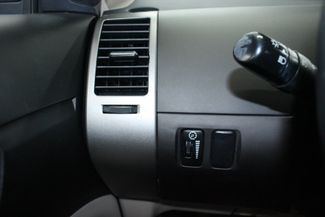2004 Toyota Prius Pkg.#3 Kensington, Maryland 80