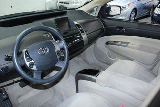 2004 Toyota Prius Pkg.#3 Kensington, Maryland 82