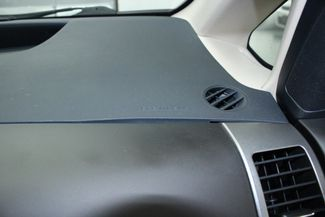 2004 Toyota Prius Pkg.#3 Kensington, Maryland 84