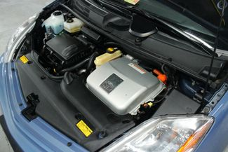 2004 Toyota Prius Pkg.#3 Kensington, Maryland 88