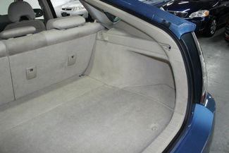 2004 Toyota Prius Pkg.#3 Kensington, Maryland 91