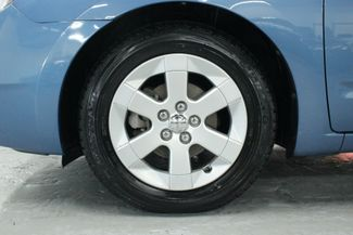 2004 Toyota Prius Pkg.#3 Kensington, Maryland 93