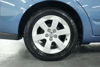 2004 Toyota Prius Pkg.#3 Kensington, Maryland 97