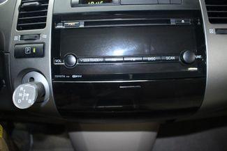 2004 Toyota Prius Pkg.#3 Kensington, Maryland 64