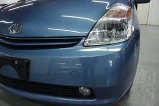 2004 Toyota Prius Pkg.#3 Kensington, Maryland 101
