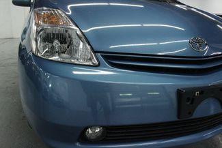 2004 Toyota Prius Pkg.#3 Kensington, Maryland 102