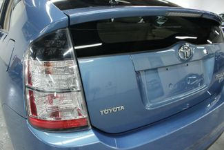 2004 Toyota Prius Pkg.#3 Kensington, Maryland 103