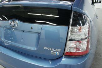 2004 Toyota Prius Pkg.#3 Kensington, Maryland 104