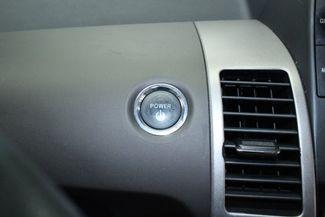 2004 Toyota Prius Pkg.#3 Kensington, Maryland 67