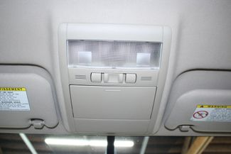 2004 Toyota Prius Pkg.#3 Kensington, Maryland 69