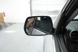 2004 Toyota RAV4 S 4WD Kensington, Maryland 12