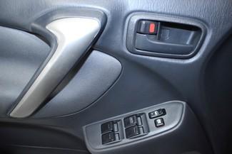 2004 Toyota RAV4 S 4WD Kensington, Maryland 15