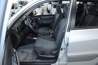 2004 Toyota RAV4 S 4WD Kensington, Maryland 16