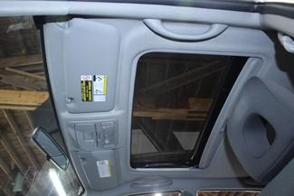 2004 Toyota RAV4 S 4WD Kensington, Maryland 17