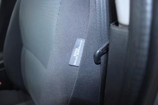 2004 Toyota RAV4 S 4WD Kensington, Maryland 20