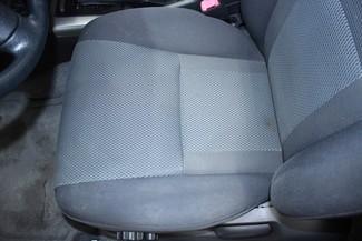 2004 Toyota RAV4 S 4WD Kensington, Maryland 21