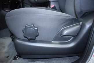 2004 Toyota RAV4 S 4WD Kensington, Maryland 22