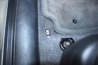2004 Toyota RAV4 S 4WD Kensington, Maryland 23