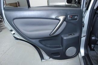 2004 Toyota RAV4 S 4WD Kensington, Maryland 26