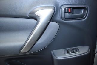 2004 Toyota RAV4 S 4WD Kensington, Maryland 27