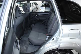2004 Toyota RAV4 S 4WD Kensington, Maryland 28