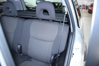 2004 Toyota RAV4 S 4WD Kensington, Maryland 29