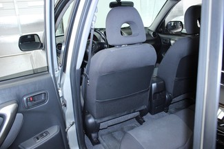 2004 Toyota RAV4 S 4WD Kensington, Maryland 33