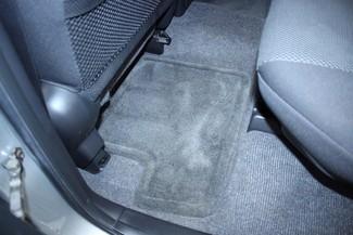 2004 Toyota RAV4 S 4WD Kensington, Maryland 34