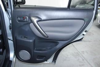 2004 Toyota RAV4 S 4WD Kensington, Maryland 36