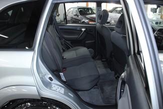 2004 Toyota RAV4 S 4WD Kensington, Maryland 38