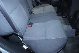 2004 Toyota RAV4 S 4WD Kensington, Maryland 41