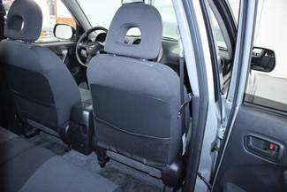 2004 Toyota RAV4 S 4WD Kensington, Maryland 43