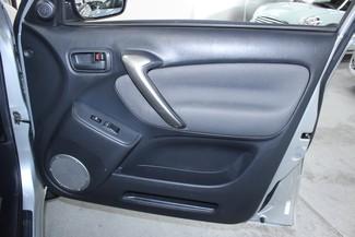 2004 Toyota RAV4 S 4WD Kensington, Maryland 47