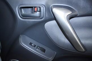 2004 Toyota RAV4 S 4WD Kensington, Maryland 48