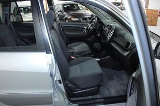 2004 Toyota RAV4 S 4WD Kensington, Maryland 49