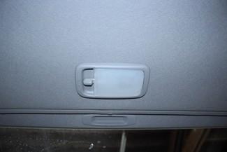 2004 Toyota RAV4 S 4WD Kensington, Maryland 56