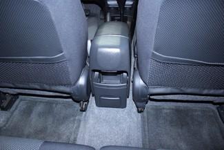2004 Toyota RAV4 S 4WD Kensington, Maryland 57
