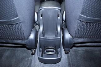 2004 Toyota RAV4 S 4WD Kensington, Maryland 58