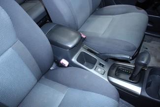 2004 Toyota RAV4 S 4WD Kensington, Maryland 59