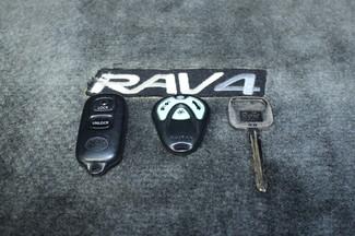 2004 Toyota RAV4 S 4WD Kensington, Maryland 103
