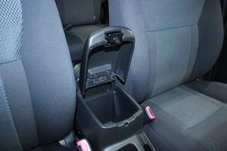 2004 Toyota RAV4 S 4WD Kensington, Maryland 60