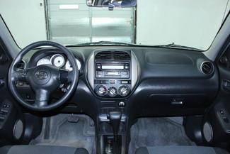 2004 Toyota RAV4 S 4WD Kensington, Maryland 70