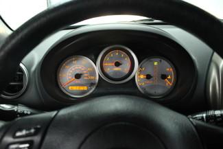2004 Toyota RAV4 S 4WD Kensington, Maryland 74