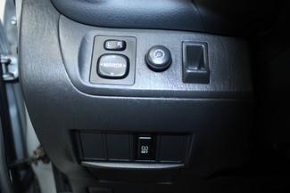 2004 Toyota RAV4 S 4WD Kensington, Maryland 78