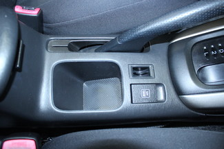 2004 Toyota RAV4 S 4WD Kensington, Maryland 61