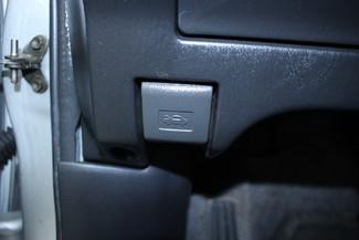 2004 Toyota RAV4 S 4WD Kensington, Maryland 79