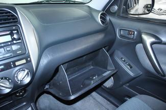 2004 Toyota RAV4 S 4WD Kensington, Maryland 81