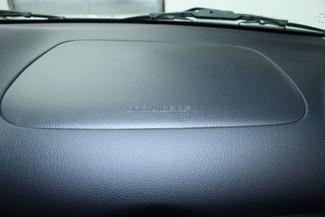2004 Toyota RAV4 S 4WD Kensington, Maryland 82